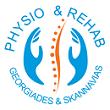Physio Rehab PS